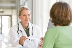 Czy rak szyjki może być dziedziczny?